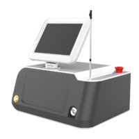 980NM Diode Laser Therapy Machine
