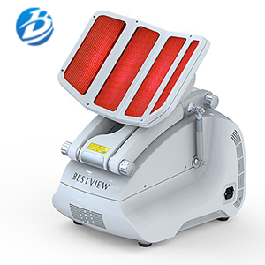 ALICE LED PDT Skin Care Machine