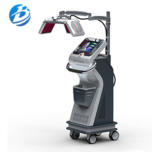 Diode Laser Hair Regrowth Machine