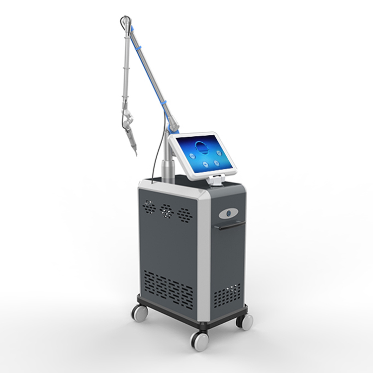 picosure laser tattoo removal machine