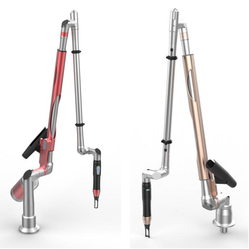 laser beauty equipment China manufactruer