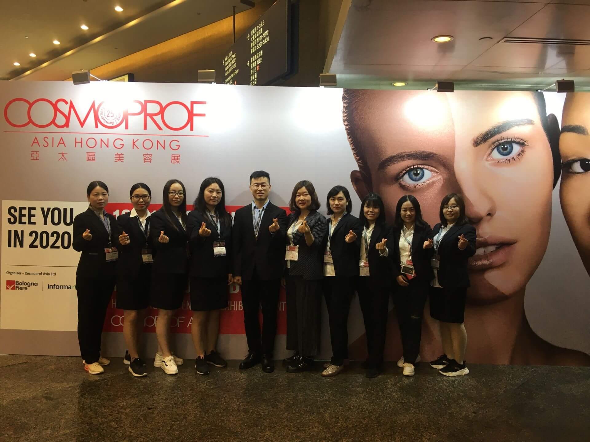 laser beauty equipment manufacturer