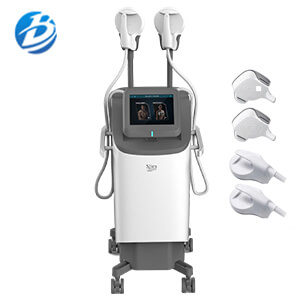 slim beauty machine body slimming machine