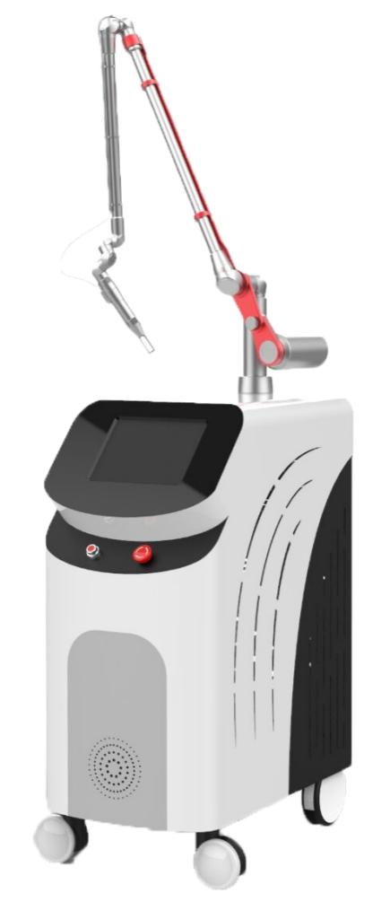 picosure laser machine 2
